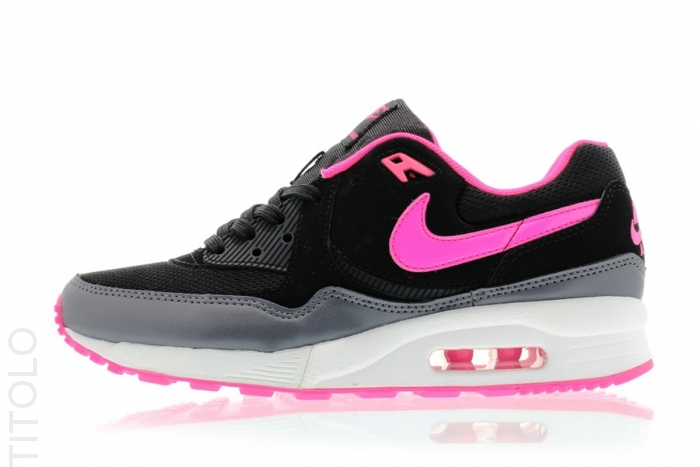 Air Max Archives - Page 10 of 37 - Air 23. Womens Nike ...