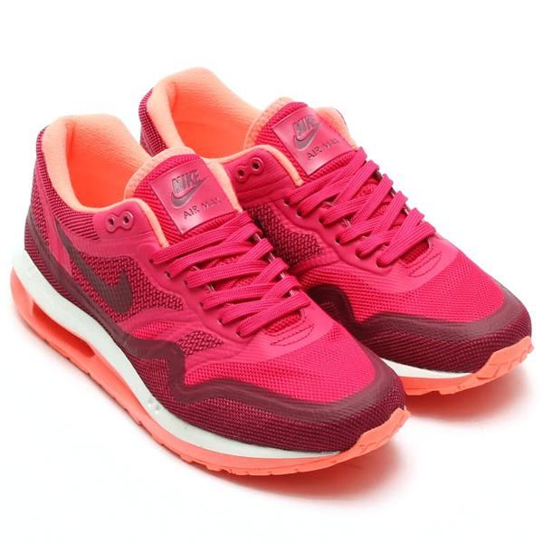 Nike Air Max Lunar 1 Femmes - Air Max Lunar 1 Femmes Nikes Réduction Code Promo