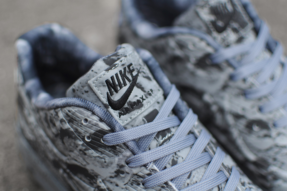 Nike Air Max Lunar90 SP