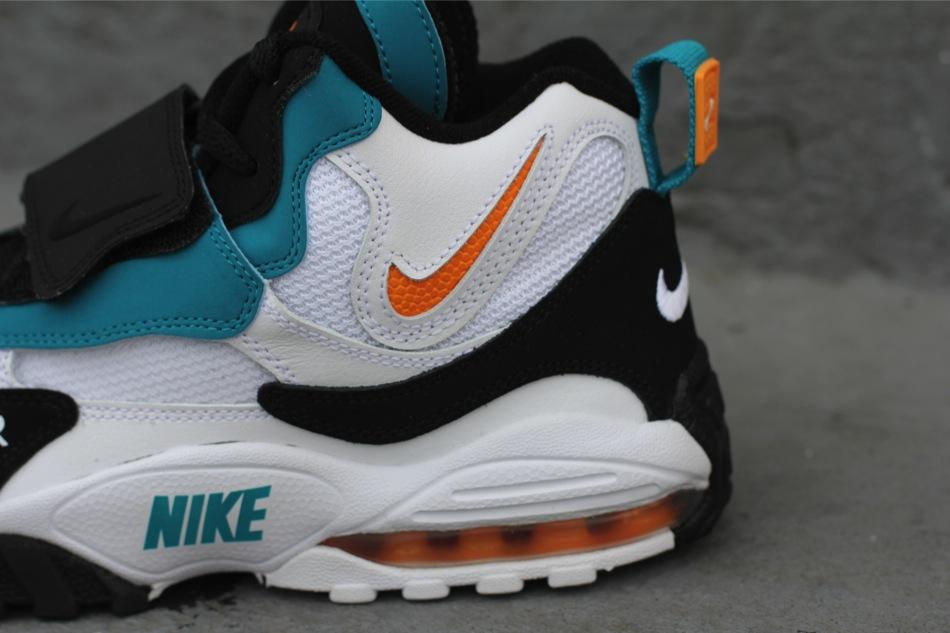 best sneakers 33e5d 0b1a4 get nike air max speed turf 628dd 6502b