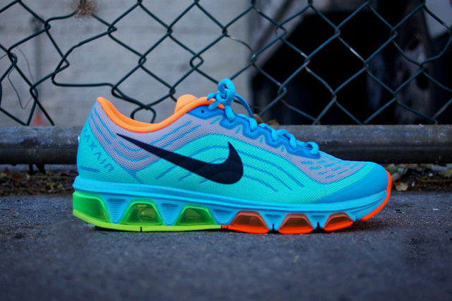separation shoes d959c 5d166 Nike Air Max Tailwind 6 7 8 Women Athletic Shoes,   621226,   683635,    805942