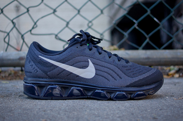 Nike Air Max Tailwind 6 New Colorways