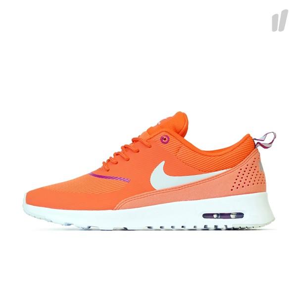 Nike Womens Air Max Thea