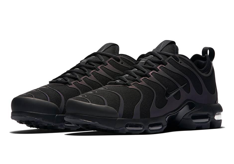 e9cf67fdc4d Introducing the Nike Air Max TN Ultra - Air 23 - Air Jordan Release Dates