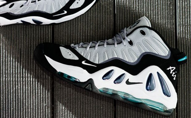 nike air max uptempo 97 for sale