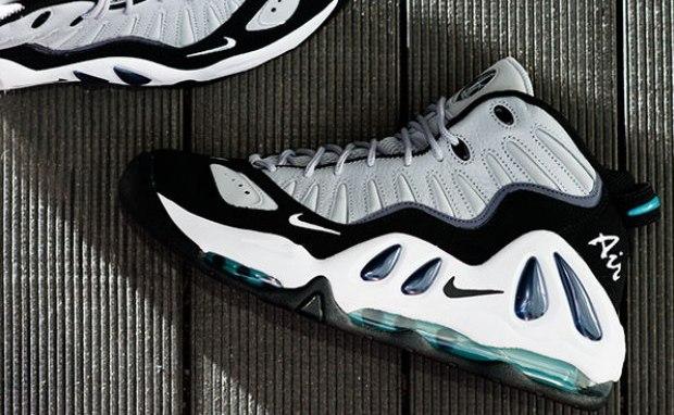 online retailer 17284 9d5b8 Air 23 – Air Jordan Release Dates, Foamposite, Air Max, and More