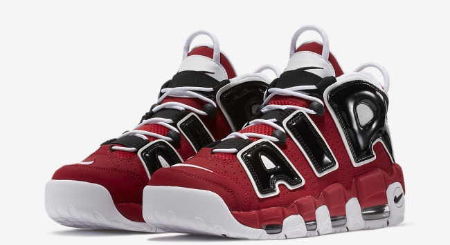nike air more uptempo 96 spirit of 96