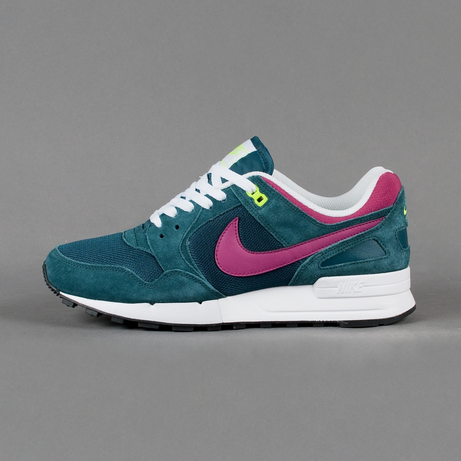 nike air pegasus 89 nightshade. Black Bedroom Furniture Sets. Home Design Ideas