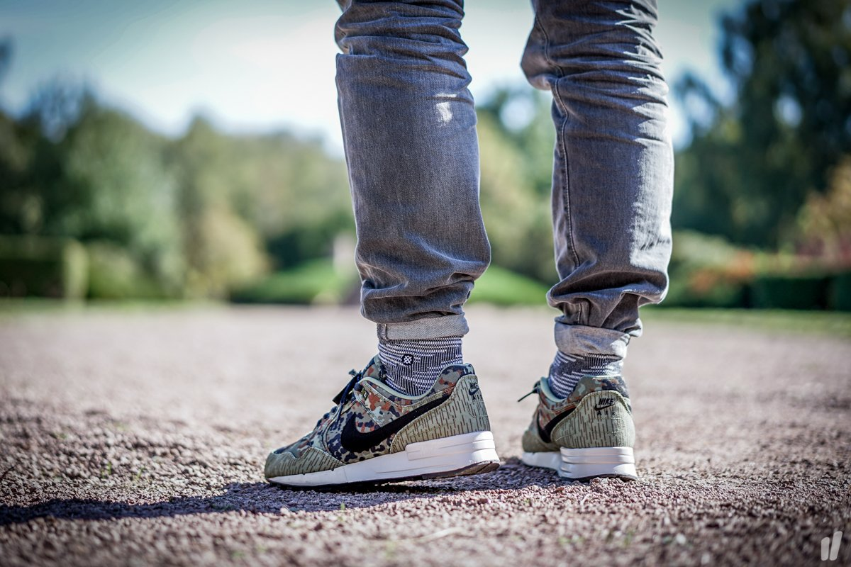 nike air pegasus 89 alligator black light bone germany