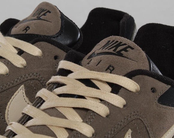 "Men's Nike Air Pegasus '92 Premium ""USA Olympic"" Athletic Fashion 844964 100"
