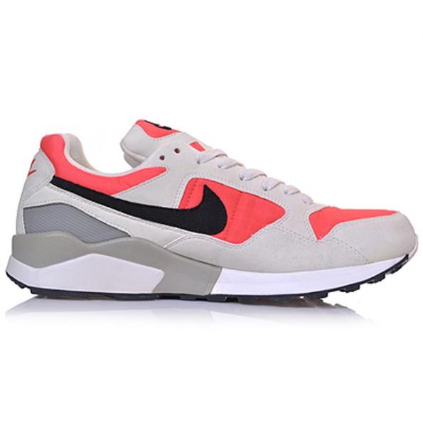 best loved 487fe 877f5 Mens Nike Air Pegasus  92 USA PRM SZ 10.5 White University Red Blue  844964-100