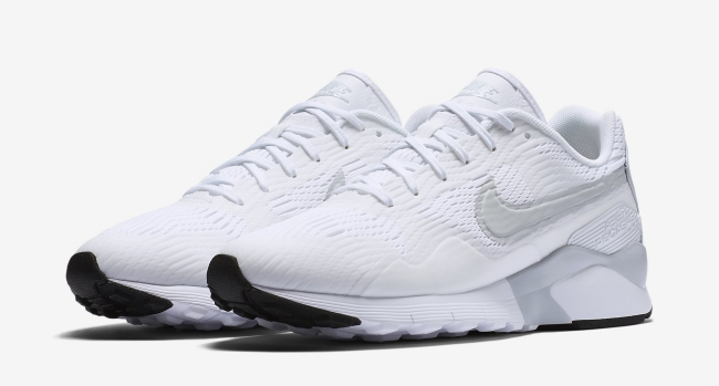 nike womens air pegasus 92 pure platinum