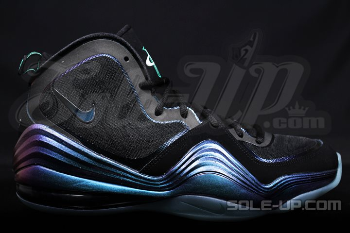 new style 51d30 0f8c6 Nike Air Penny V