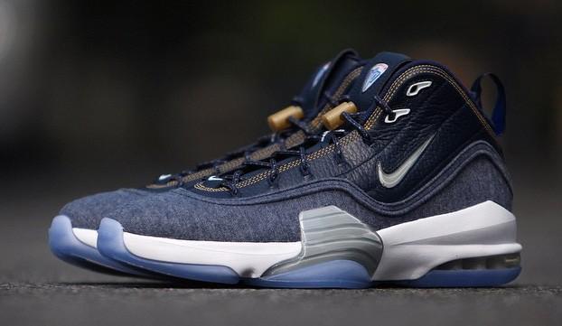 3e82d2131ad26 Nike Air Pippen 6