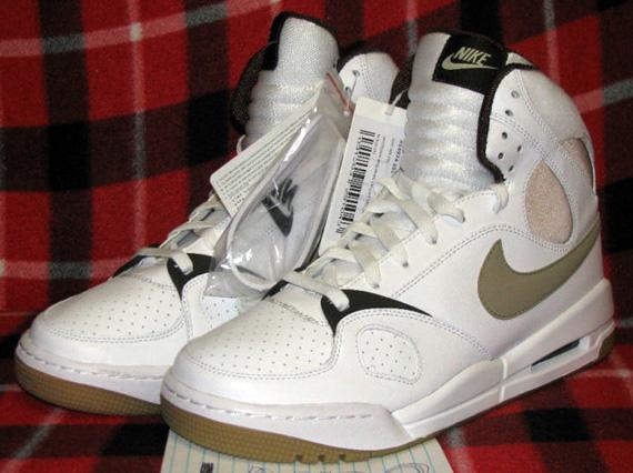 online retailer 528bd 2021d Nike Air PR1 Basketball Black Leather 414974-002,US 11.5