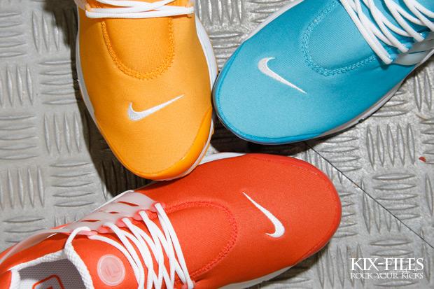 Nike Air Presto Summer 2011 - Air 23 - Air Jordan Release Dates ... cbef0a694f