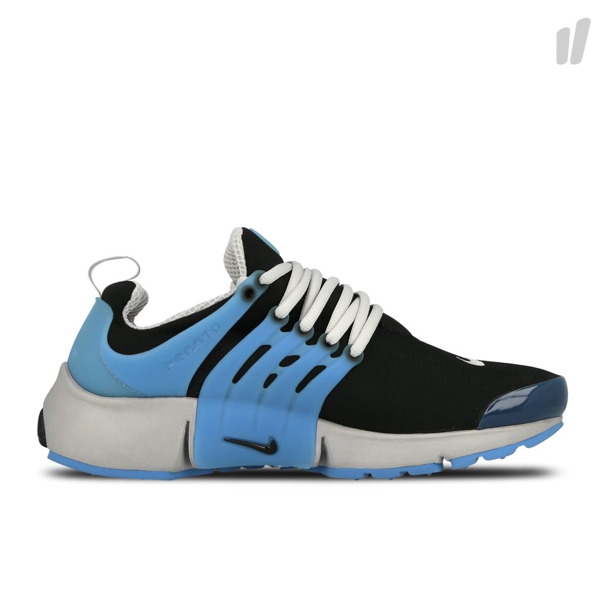 Nike Foamposite Buy