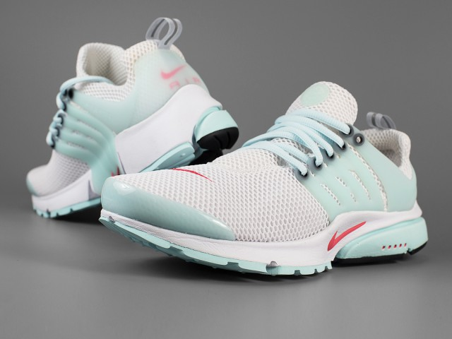 huge selection of 07a71 0d604 Nike Air Presto