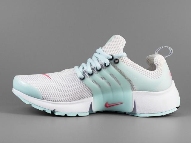 buy online 210ec f5881 Nike Air Presto