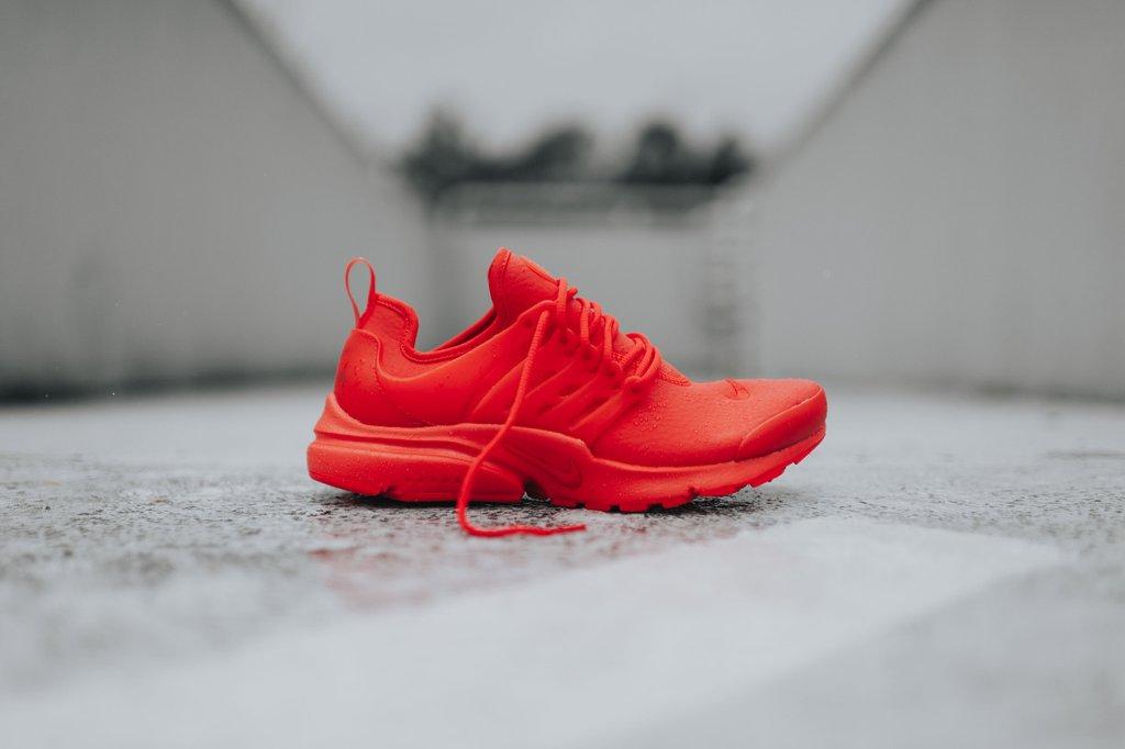 Buy \u003e all red nike presto womens Limit