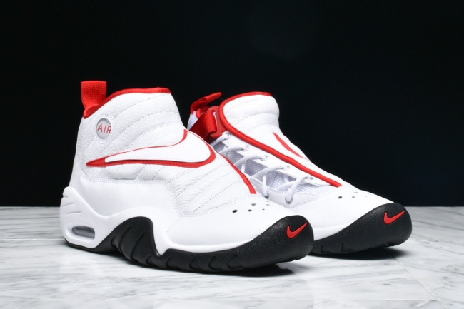 dennis rodman nike shoes