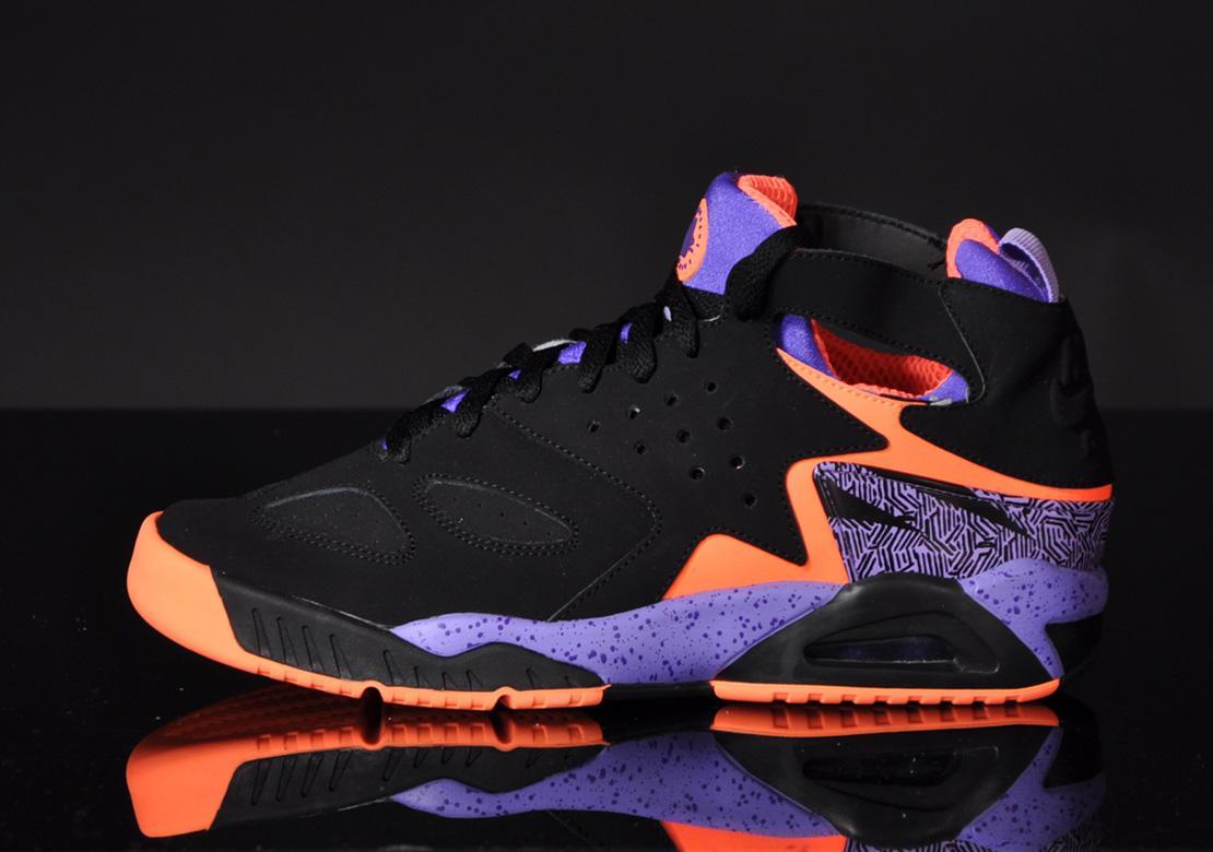 Huarache Nike Size 7
