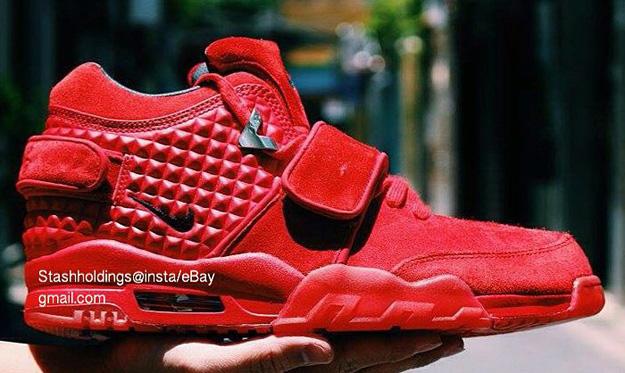 red october Archives - Air 23 - Air Jordan Release Dates 62550fc88