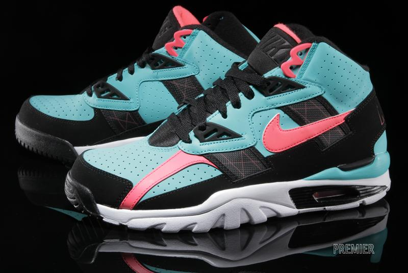 best sneakers ac43b 71380 south beach Archives - Air 23 - Air Jordan Release Dates, Foamposite, Air  Max, and More