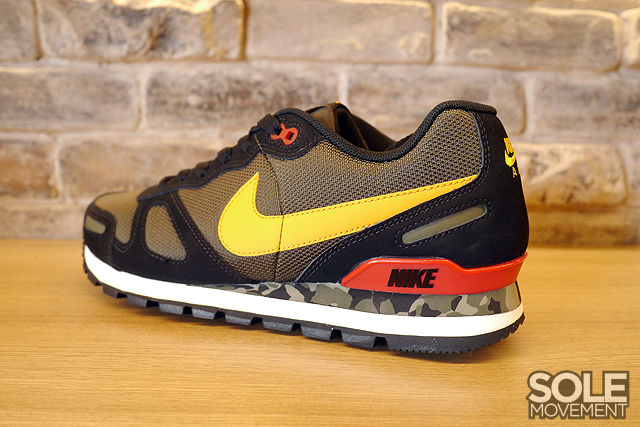 e293280d22b2 ... shoes t3t5907 f24c1 dc949  low price nike air waffle trainer cargo  khaki gold black sail 8ee6b 0c55f