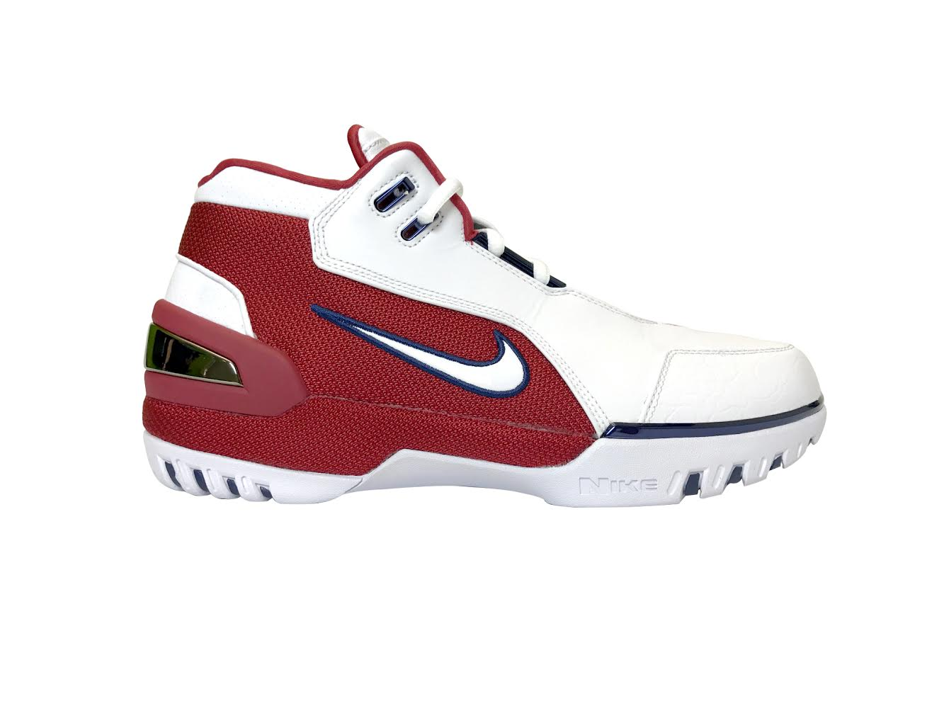 e99cde82af9e nike air zoom generation Archives - Air 23 - Air Jordan Release ...