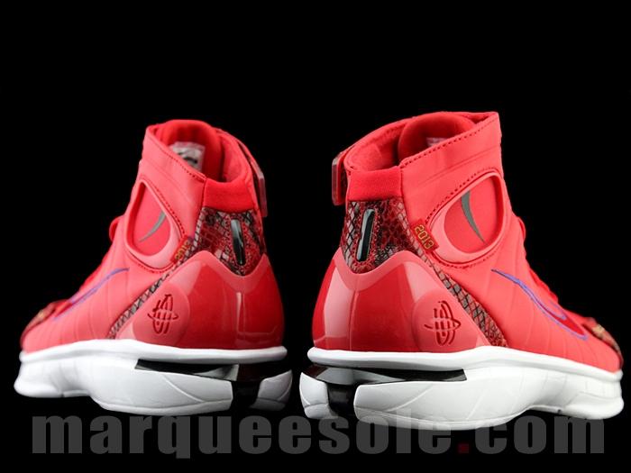 Nike Air Max Huarache Ágata 2k4 De Piel De Serpiente 2PB2Qe7aAS