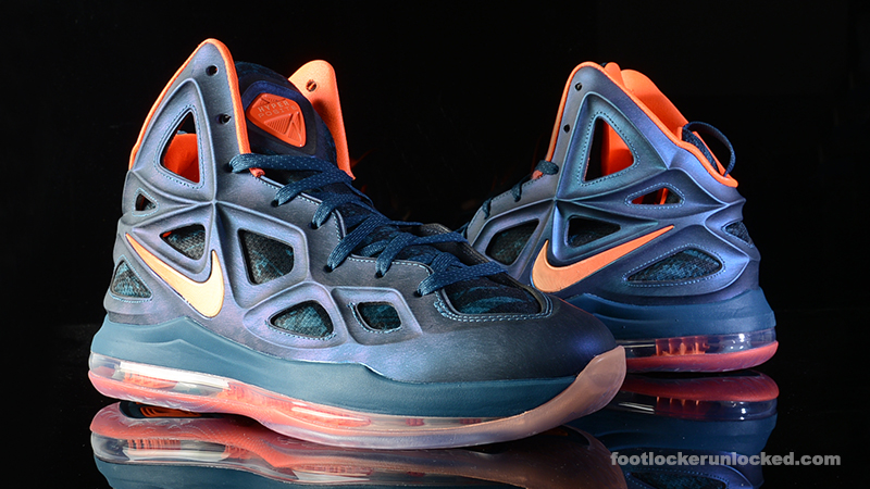 hyperposite Archives - Air 23 - Air Jordan Release Dates 19f65eb6f