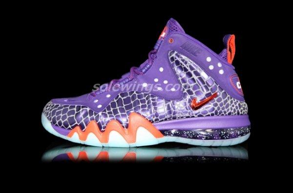 7d03c4784fd Nike Barkley Posite Max Style  555097-581