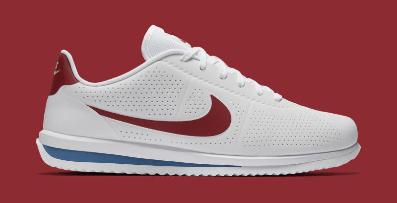 release date: f6dd7 30d79 nike cortez ultra moire · NIKE MEN S CORTEZ BASIC LEATHER ...