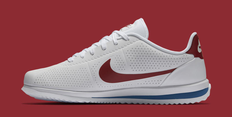 wholesale dealer 5121f 55673 Stay tuned into Air 23 for more updates on this sneaker. What do you think  of the Nike Cortez s update