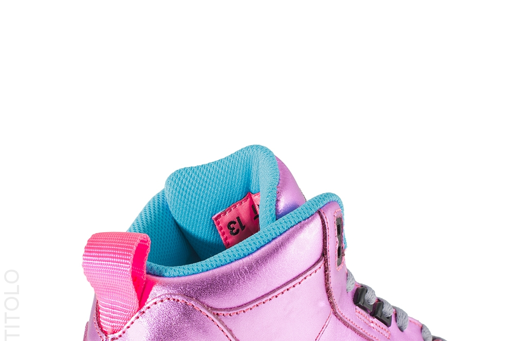 572786fa Color: Pink Glow Style: 616298-600. SALE NIKE FLIGHT BONAFIDE MILITARY BLUE  BLACK WHITE 917742 400 SZ 9-13 NEW