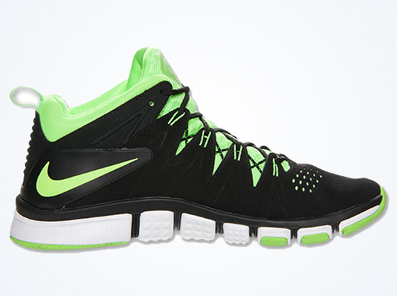 a27291ee8a4eb NIKE FREE TRAINER 7.0 NRG MENS SHOES ASST SIZES BRAND NEW IN BOX 599087 601