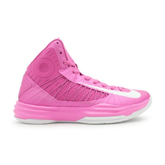 9acb4cff59f breast cancer Archives - Air 23 - Air Jordan Release Dates ...