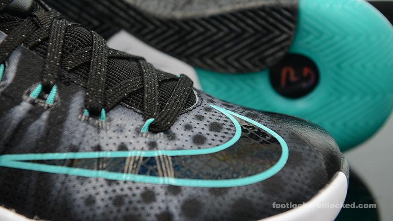 online store 6ebaf ed1d9 Nike Hyperdunk 2015 Low Paul George Colorway - Air 23 - Air Jordan Release  Dates, Foamposite, Air Max, and More