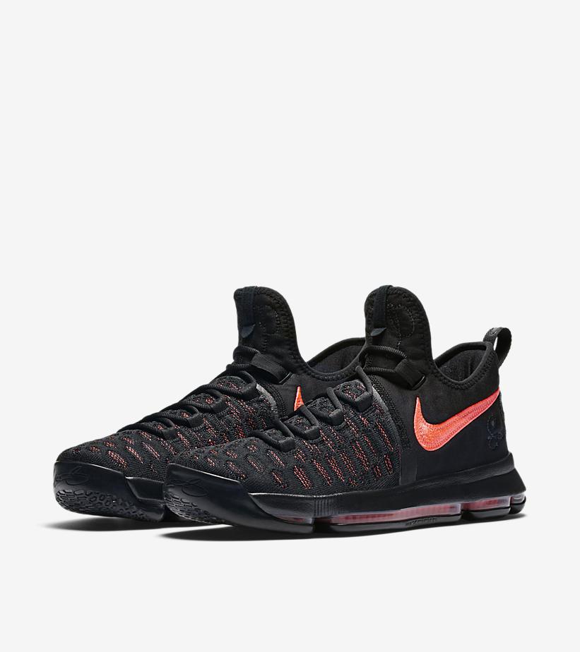 e22a99a1da8d Nike Zoom KD 9 Aunt Pearl - Air 23 - Air Jordan Release Dates ...