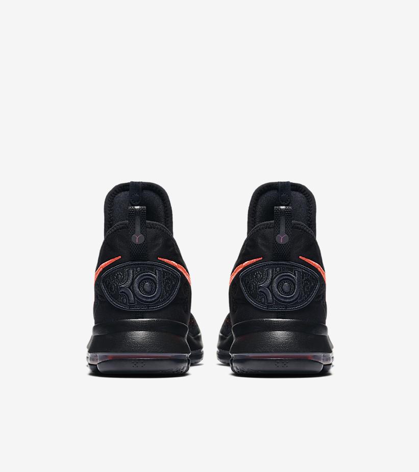 Nike Zoom KD 9 Aunt Pearl - Air 23 - Air Jordan Release ...