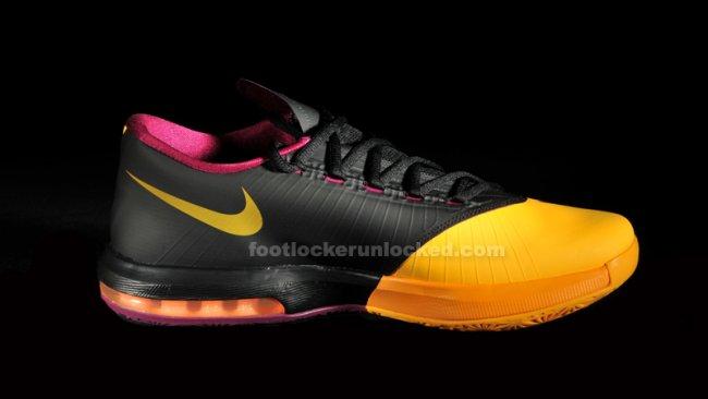 baadccc92cd Nike KD VI (6)