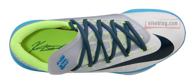 finest selection b7032 f37a6 Nike KD VI (6)