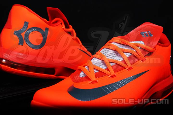 92bc4aecfe18 Nike Zoom KD VI (6)