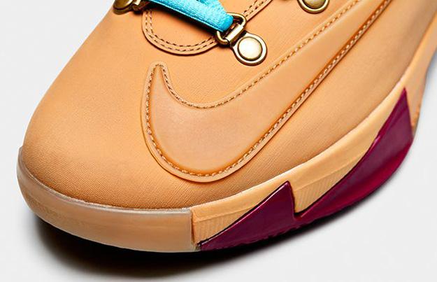 classic fit 8f57f 3fc0c Nike KD VI (6) EXT