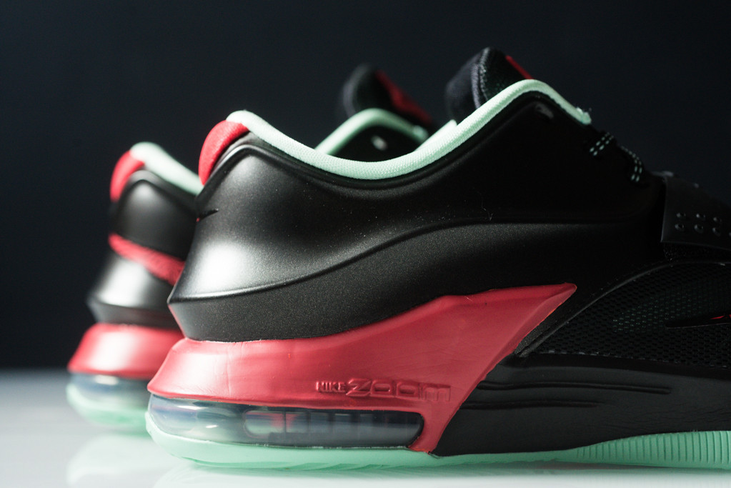 innovative design db24a e4261 Nike KD VII (7)