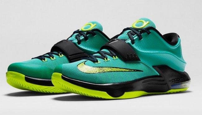 0be91ce744bd Nike KD 7