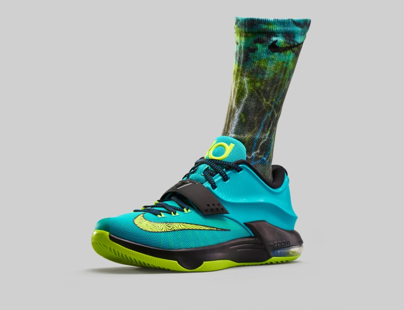 info for 8d885 a2722 Nike KD 7