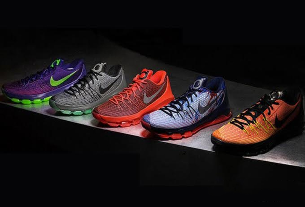 473e9fdd4a9 nike kd 8 Archives - Air 23 - Air Jordan Release Dates