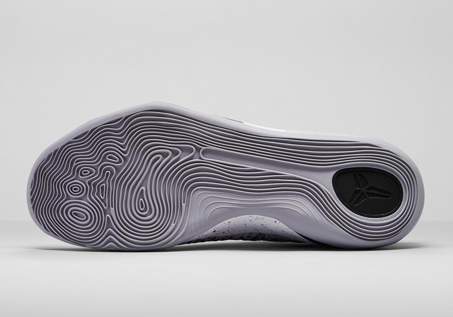 low priced eff66 72c7d Nike Kobe 9 (IX) Elite Low